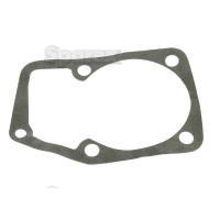 S.62438 Gasket, Control Valve Cover