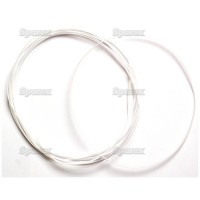 S.62439 Back-Up Ring, Front