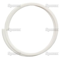 S.62443 Back-Up Ring, Piston
