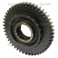 S.62554 Gear, 1st / 5th, Bottom Shaft