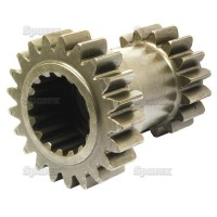 S.62556 Gear, Top Shaft, 1st/2nd