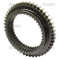 S.62564 Gear, Reverse, Lower Shaft