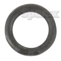 S.64021 Washer, 97-4245