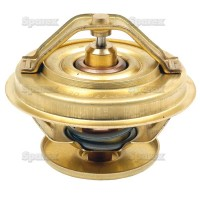 S.64167 Thermostat, 89-005-904/005-902