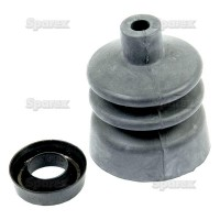 S.64202 Seal Kit, Clutch Cylinder