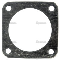 S.64444 Gasket, Thermostat, 70011303