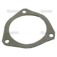 S.64446 Thermo Gasket 80005087