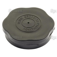 S.64529 Brake Fluid Res Cap 93-0745