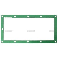 S.64696 Gasket, Lift Cover 4011 4809