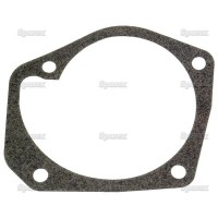 S.64873 Gasket, Water Pump, 89017512