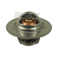 S.65030 Thermostat, D8nn8575aa