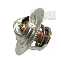 S.65032 Thermostat, D8nn8575ba