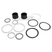 S.65809 Repair Kit, Power Steering Cylinder