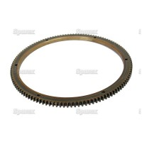 S.65998 Ring Gear, Dexta 957e6384b