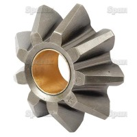 S.66267 Gear, Differential, E1addn4213b
