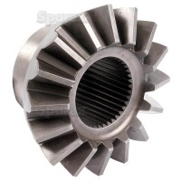 S.66268 Gear, Differental, 81803445