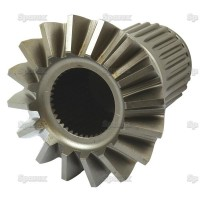 S.66269 Gear, Long C5nn4239a