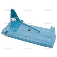 S.66588 Battery Box -Side