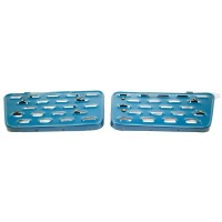 S.66747 Step Plate Set, Dexta