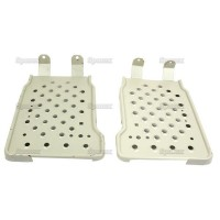 S.66749 Step Plate Set, Majors
