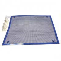 S.66922 Grille Screen W/ Retainers
