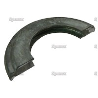 S.67070 Seal Retainer, Rear Main