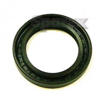 S.67153 Seal, Front Crank