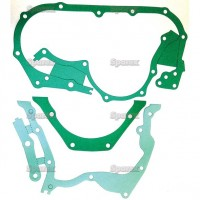 S.67256 Gasket, Timing Cover