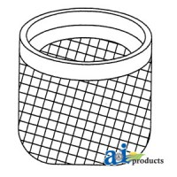 675280 - Strainer/Filter Element, Inside Reservoir