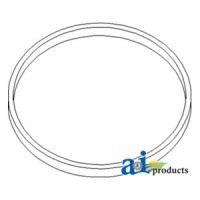 67761C1 - Seal, Pto Front Brg. Retainer