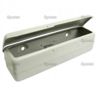 S.67790 Tool Box, Ford
