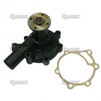 S.67852 Water Pump, Mm409302