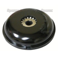S.68201 Dust Cover, Distributor