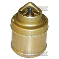 S.68313 Thermostat, 160 Degree