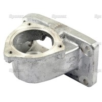 S.68557 Therm Housing Lower