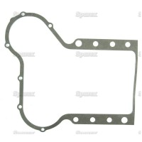 S.68578 Gasket, Front Timing, 72010281
