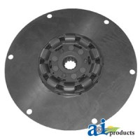 69299C1 - Drive Plate Assembly