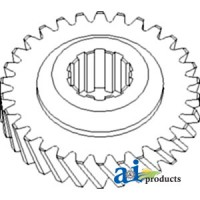 70225413 - Gear, Main Shaft (3rd)