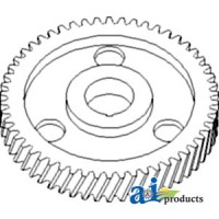 70227038 - Gear, Camshaft Timing