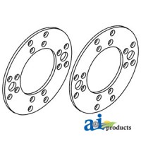 70235628 - Kit - To Reline Actuator & Disc.