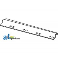 703414 - Snapping Roll Flute (LH)