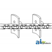 704250 - Chain, Return Elevator