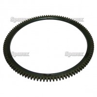 S.70750 Gear, Ring, Sba115376020