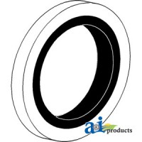 71597C1 - Seal, Differential Ball Bearing