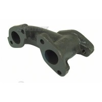 S.71926 Manifold, Exhaust, L1500