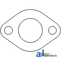 72080070 - Gasket, Thermostat Body