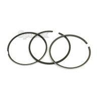 S.72162 Ring Set, 106.5mm, S-Re48818