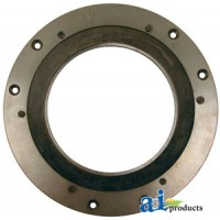 72501156 - Ring Assembly: drive, torque limiter