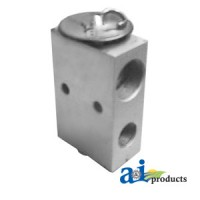 72506807 - Expansion Valve (Block Type)