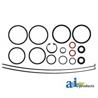 75414C91 - Seal Kit, Clutch Booster